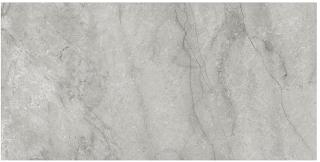 """Anatolia - 12""""x24"""" La Marca Paradiso Argento Polished Porcelain Tile (Rectified Edges)"""
