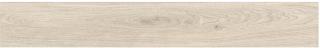 """Happy Floors - 7""""x48"""" Hampton Dune Easy Luxury Rigid Core Vinyl Plank Tile"""