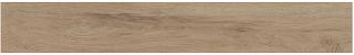 """Happy Floors - 7""""x48"""" Hampton Willow Easy Luxury Rigid Core Vinyl Plank Tile"""
