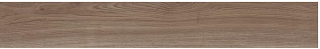 "Happy Floors - 7""x48"" Hampton Deck Easy Luxury Rigid Core Vinyl Plank Tile"