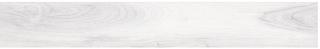 """Happy Floors - 7""""x48"""" Maui Mist Easy Luxury Rigid Core Vinyl Plank Tile"""