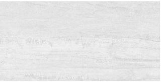 """Happy Floors - 12""""x24"""" Kalos Stone Bianco Easy Luxury Rigid Core Vinyl Plank Tile"""