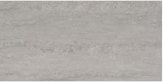 """Happy Floors - 12""""x24"""" Kalos Stone Cenere Easy Luxury Rigid Core Vinyl Plank Tile"""