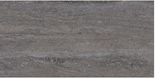 """Happy Floors - 12""""x24"""" Kalos Stone Grigio Easy Luxury Rigid Core Vinyl Plank Tile"""