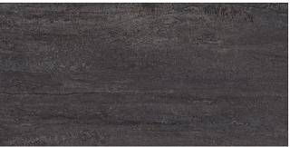"""Happy Floors - 12""""x24"""" Kalos Stone Nero Easy Luxury Rigid Core Vinyl Plank Tile"""