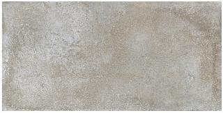 "Iris - 12""x24"" Brooklyn Cemento Greige Honed Porcelain Tile (Rectified Edges)"