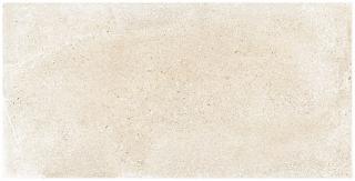"Iris - 12""x24"" Brooklyn Cemento Sand Honed Porcelain Tile (Rectified Edges)"
