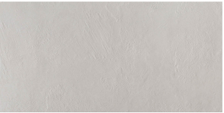 "Happy Floors - 12""x24"" Newton White Natural Porcelain Tile (Rectified Edges)"