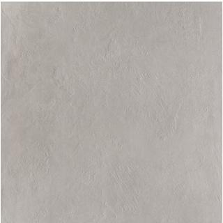 "Happy Floors - 24""x24"" Newton Pearl Natural Porcelain Tile (Rectified Edges)"