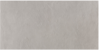 "Happy Floors - 12""x24"" Newton Pearl Semi-Polished Porcelain Tile (Rectified Edges)"