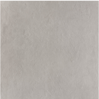 "Happy Floors - 24""x24"" Newton Pearl Semi-Polished Porcelain Tile (Rectified Edges)"