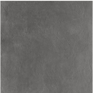 "Happy Floors - 24""x24"" Newton Graphite Semi-Polished Porcelain Tile (Rectified Edges)"