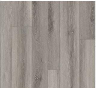 "Armstrong - Empower Scandia Oak - Tundra Gray Multi-Width Luxury Vinyl Plank (4.3"",5.9"" & 7.13"" x 72"" Long)"