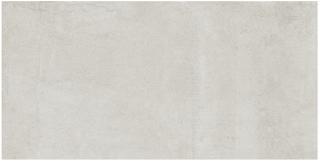 "Anatolia - 12""x24"" Industria Zinc Porcelain Tile (Rectified Edges)"