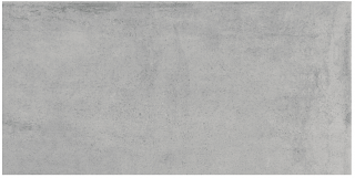 """Anatolia - 12""""x24"""" Industria Lithium Porcelain Tile (Rectified Edges)"""