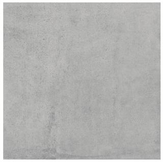 """Anatolia - 24""""x24"""" Industria Lithium Porcelain Tile (Rectified Edges)"""