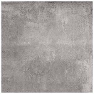 """Anatolia - 24""""x24"""" Industria Chromium Porcelain Tile (Rectified Edges)"""