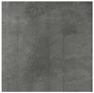 """Anatolia - 24""""x24"""" Industria Graphite Porcelain Tile (Rectified Edges)"""