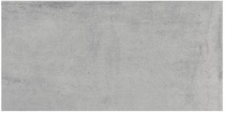 """Anatolia - 24""""x48"""" Industria Lithium Porcelain Tile (Rectified Edges)"""