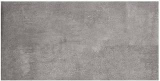 """Anatolia - 24""""x48"""" Industria Chromium Porcelain Tile (Rectified Edges)"""