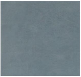 "Marazzi - 24""x24"" Moroccan Concrete Blue Gray Porcelain Tile MC54"