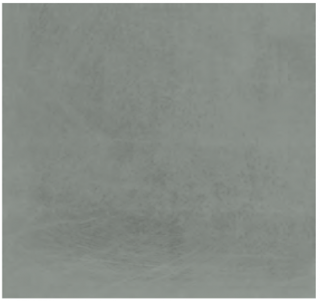 "Marazzi - 24""x24"" Moroccan Concrete Gray Porcelain Tile MC52"