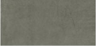 """Marazzi - 12""""x24"""" Moroccan Concrete Light Moss Porcelain Tile MC53"""