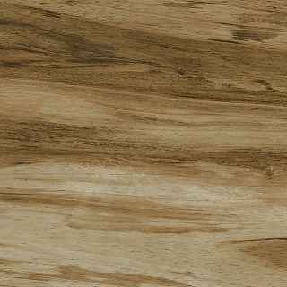 "EarthWerks - Parkhill Saw Mill Luxury Plank Flooring (7"" wide x 48"" long)"