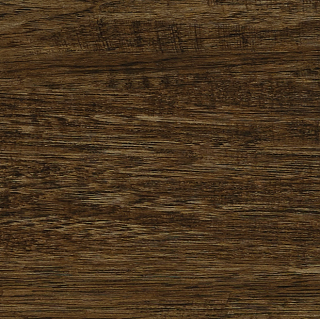 "EarthWerks - Parkhill Cross Timber Luxury Plank Flooring (7"" wide x 48"" long)"