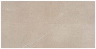 "Marca Corona - 12""x24"" StoneOne Ivory Natural Porcelain Tile (Rectified Edges)"