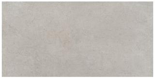 "Marca Corona - 12""x24"" StoneOne Grey Natural Porcelain Tile (Rectified Edges)"