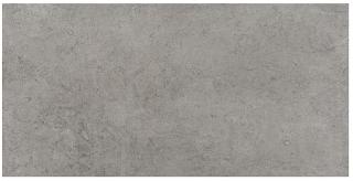 "Marca Corona - 18""x36"" StoneOne Silver Natural Porcelain Tile (Rectified Edges)"