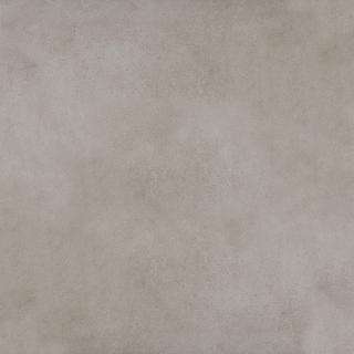 """Happy Floors - 24""""x24"""" Etna Gris Porcelain Tile (Rectified Edges)"""