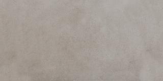 """Happy Floors - 24""""x48"""" Etna Gris Porcelain Tile (Rectified Edges)"""