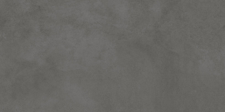 "Happy Floors - 12""x24"" Etna Marengo Porcelain Tile (Rectified Edges)"