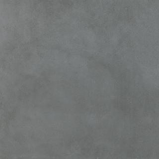 "Happy Floors - 24""x24"" Etna Marengo Porcelain Tile (Rectified Edges)"