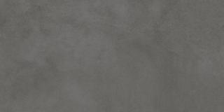 "Happy Floors - 24""x48"" Etna Marengo Porcelain Tile (Rectified Edges)"