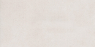 "Happy Floors - 12""x24"" Etna Marfil Porcelain Tile (Rectified Edges)"