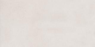 "Happy Floors - 24""x48"" Etna Marfil Porcelain Tile (Rectified Edges)"