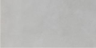 "Happy Floors - 24""x48"" Etna Perla Porcelain Tile (Rectified Edges)"