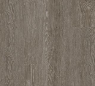 "Armstrong - 6""x36"" American Charm 6 Charleston Oak Platinum Luxury Vinyl Plank Flooring"