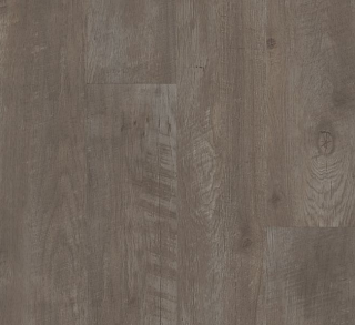 "Armstrong - 6""x36"" American Charm 6 Rural Reclaimed Silver Mist Luxury Vinyl Plank Flooring"