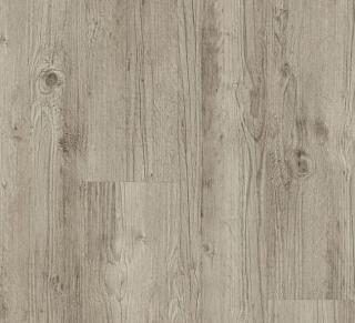 "Armstrong - 6""x36"" American Charm 6 Century Barnwood Weathered Gray Luxury Vinyl Plank Flooring"
