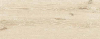 """Mariner - 8""""x48"""" Tongass Blond Porcelain Tile (Rectified Edges)"""