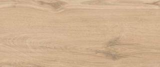 "Mariner - 8""x48"" Tongass Natural Porcelain Tile (Rectified Edges)"