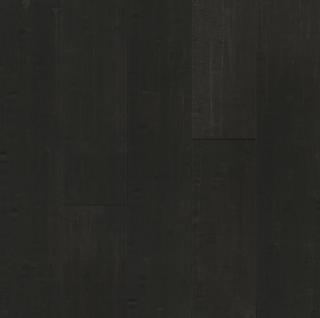 """Hartco - American Scrape 1/2""""x5-3/4"""" Forest Floor Maple Engineered Hardwood Flooring w/ Densitek"""