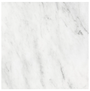 "12""x12"" Bianco Venatino Polished Marble Tile 72-109"