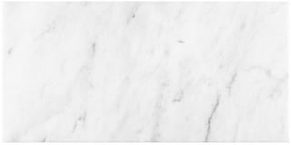 "12""x24"" Bianco Venatino Polished Marble Tile 72-404"