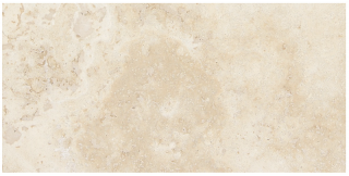 "3""x6"" Ivory Travertine Filled & Honed Tile 73-550"