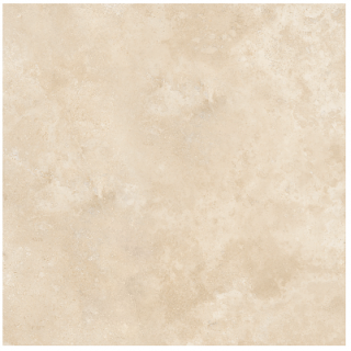 "12""x12"" Ivory Travertine Filled & Honed Tile 73-552"